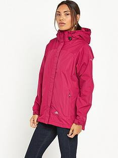 trespass-nasunbspii-waterproof-jacket-pink