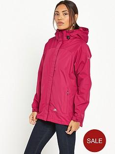 trespass-nasunbspii-waterproof-jacket-pink
