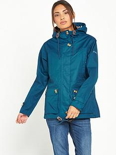 trespass-heywood-waterproof-jacket-blue