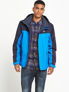 trespass-phelps-waterproof-jacket