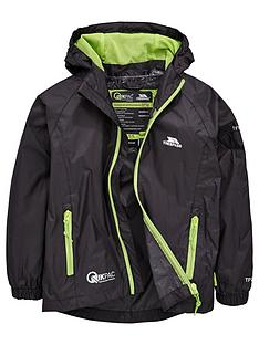 trespass-boys-qikpac-packaway-jacket