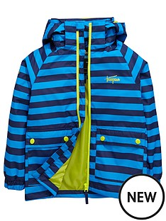 trespass-boys-bowline-jacket