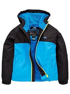 trespass-boys-riggs-jacket