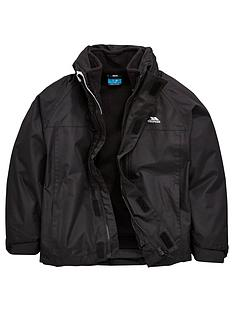 trespass-boys-skydive-3-in-1-jacket