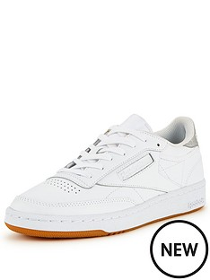 reebok-club-c-85-diamond