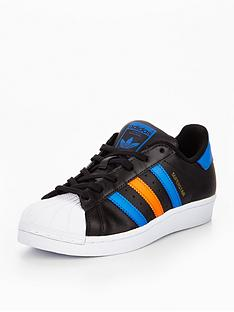 adidas-originals-superstar-junior