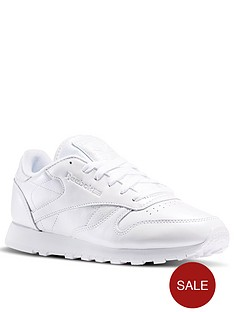 reebok-classic-leather-pearlised
