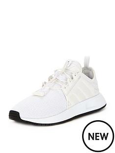 adidas-originals-adidas-originals-x_plr-children