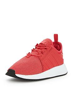 adidas-originals-x_plr-infant