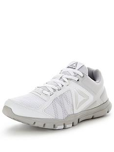 reebok-yourflex-trainette