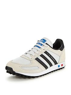 adidas-originals-la-trainer-junior
