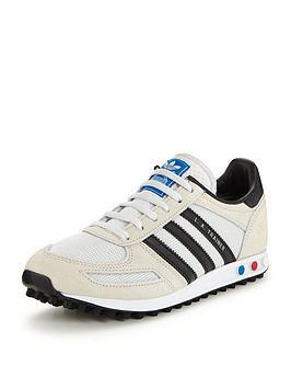 Adidas Originals La Trainer Junior