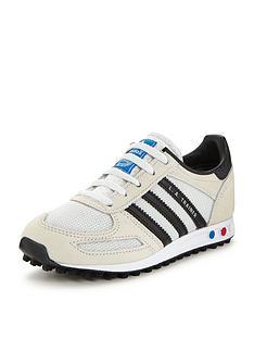 adidas-originals-la-trainer-children