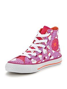 converse-chuck-taylor-all-star-hearts-hi-tops