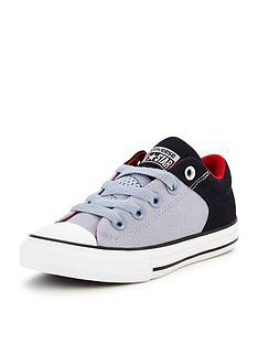 converse-converse-chuck-taylor-all-star-street-slip-children