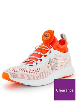 reebok-pump-plus-tech