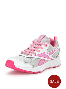reebok-almotio-rs-children