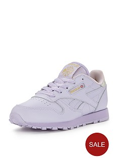 reebok-classic-leather-metallic-junior
