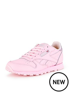 reebok-reebok-classic-leather-metallic-junior