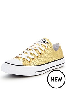 converse-chuck-taylor-all-star-metallic-snake-leather-ox