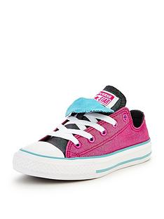 converse-converse-chuck-taylor-all-star-double-tongue-ox-infant