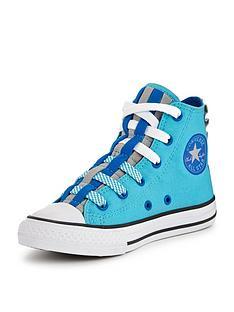 converse-converse-chuck-taylor-all-star-loopholes-hi-infant