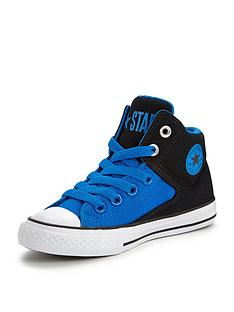 converse-converse-chuck-taylor-all-star-street-hi-children