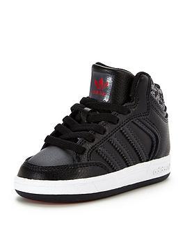 Adidas Originals Adidas Originals Varial Mid