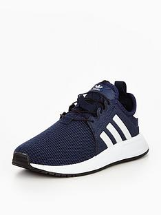 adidas-originals-x_plr-children