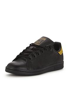 adidas-originals-stan-smith-junior