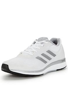 adidas-mana-bounce-20
