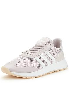 adidas-originals-flb-runner