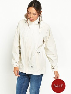 trespass-nasunbspii-waterproof-jacket-white