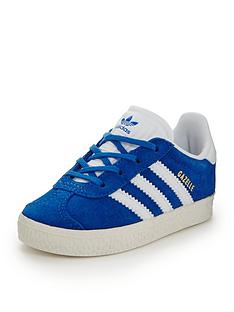 adidas-originals-gazelle-infant
