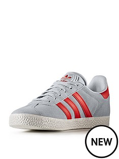 adidas-originals-adidas-originals-gazelle-junior