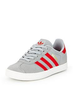 adidas-originals-gazelle-chi