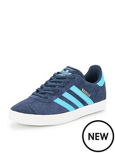 adidas-originals-gazelle-junior