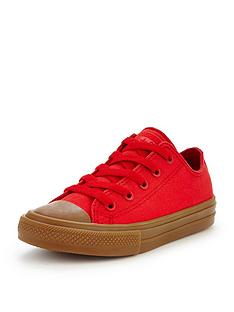 converse-converse-chuck-taylor-all-star-ii-ox-children