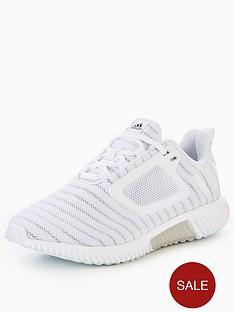 adidas-climacoolreg-whitenbsp