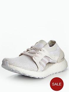 adidas-ultraboost-x