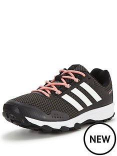 adidas-duramo-7-trail