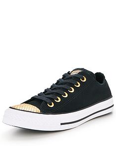 converse-chuck-taylor-all-star-metallic-toecap-ox