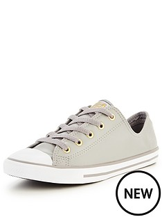 converse-chuck-taylor-all-star-dainty-leather-ox