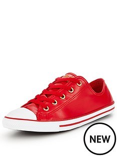 converse-all-star-dainty-leather-ox