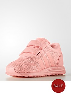 adidas-originals-los-angeles-cf-infant