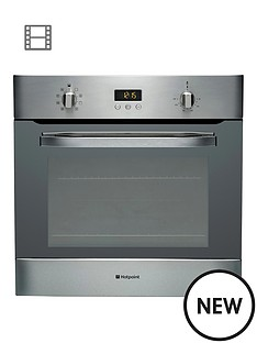 hotpoint-hotpoint-sh83cxs-60cm-built-in-electric-single-oven