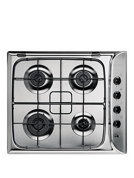 indesit-pim640asix-60cm-built-in-gas-hob