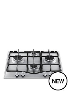 hotpoint-hotpoint-gc641ix-60cm-built-in-gas-hob