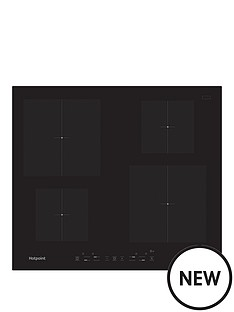 hotpoint-hotpoint-cia640c-60cm-built-in-induction-hob