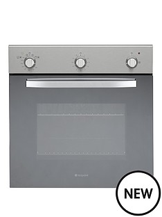 hotpoint-hotpoint-shy23x-60cm-built-in-gas-single-oven
